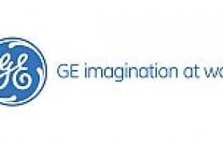 GE'nin gelişmiş gaz yolu yükseltmesi avantaj...