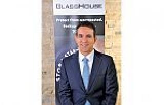 GlassHouse Dell EMC işbirliği Titanyum seviyesine...