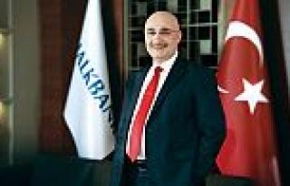 Halkbank'tan esnafa özel Paraf ayrıcalığı