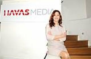 Havas Media Türkiye; Dijitale odaklanmak