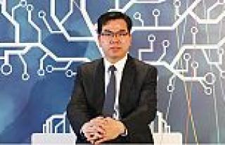 Huawei, 'Kurumsal İş Çözümleri' ekosistemini...