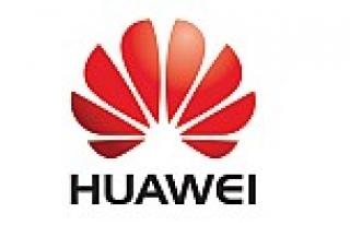 Huawei'den Özyeğin Üniversitesi öğrencilerine...