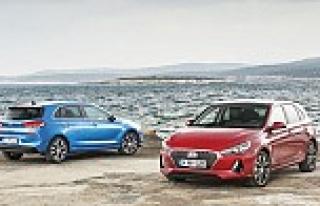 Hyundai'den iki önemli Türkiye prömiyeri: yeni...