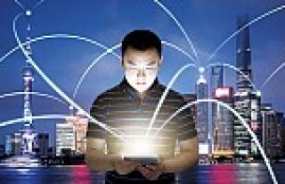 IFS IoT Business Connector ile dijital dönüşümde...