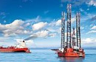 IFS, petrol ve gaz sektörü EAM yazılımlarında...