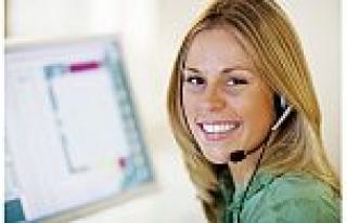 IFS, WorkWave satın alımıyla 'Servis Yönetimi'ndeki...