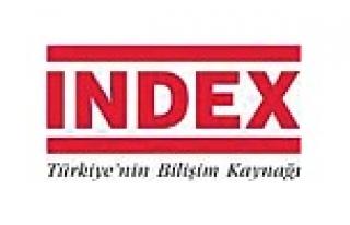 İndeks Bilgisayar, Fortune 500 Türkiye'de 40....