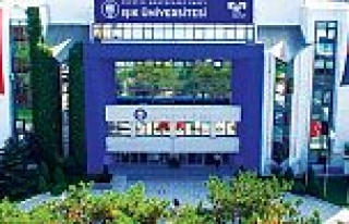 Işık Üniversitesi Sürekli Eğitim Merkezi'nden...