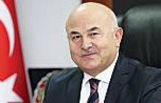 İŞKUR, Ulusal İstihdam Stratejisi'ni belirledi:...