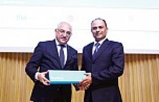 İsrail, Türk işadamlarına 3 yıllık çok girişli...