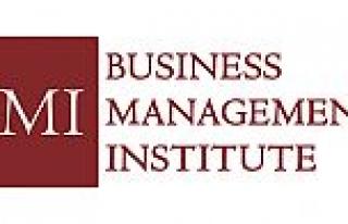 İstanbul Şehir Üniversitesi BMI işbirliğiyle...