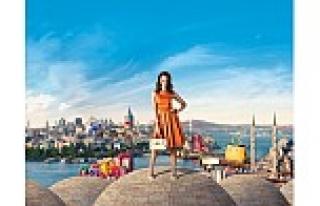 İstanbul Shopping Fest'ten çifte bayram