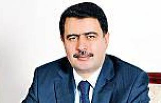 İstanbul Valisi Vasip Şahin'e göre İstanbul'un...