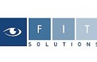 KDV iade çözümü ile FIT Solution'dan bir ilk