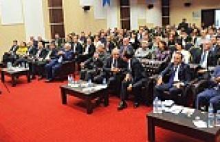 """""""KOBİ'lere ve Girişimcilere Sağlanan Destekler..."""
