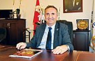 Işık Üniversitesi; 3. milenyum çağının alfa...