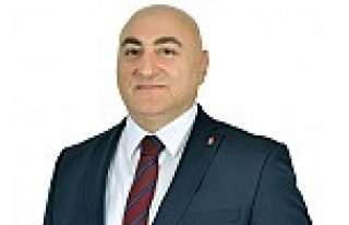 'Konut Hesap' Türkiye Finans'ta