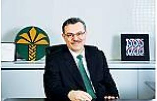 Kuveyt Türk, TÜFE'ye endeksli kira sertifikasını...