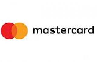 Mastercard ve Dünya Gıda Programı'ndan 100 milyon...