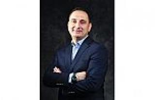 McAfee, Türkiye'de yüzde 100 büyüme hedefliyor