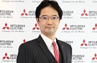 Mitsubishi Electric, Enerji Tasarrufu Haftası'na...
