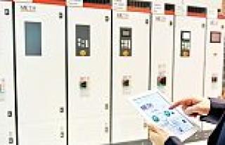 Mitsubishi Electric'ten 'Yeni Nesil Otomasyon...