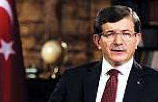 Nitelik yükselecek: Hükümet Ar-Ge desteğini artırdı