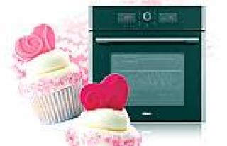 PERA'dan mutfakta sevgiye yer açan kampanya