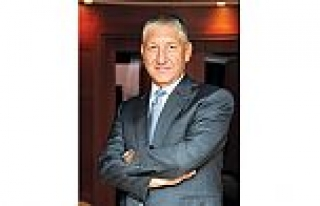 Petrol Ofisi, Selim Şiper'i CEO olarak atadı