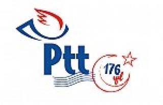 PTT A.Ş., Boğaziçi Üniversitesi ile işbirliğine...