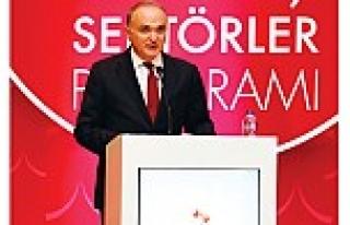 Rekabetçi Sektörler Programı tüm Türkiye'de...