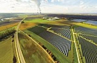 Schneider Electric, 'Enerjiye Erişim Programı'...