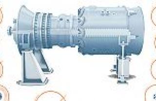 Siemens'ten enerji santrallerinde verimliliği artıracak...