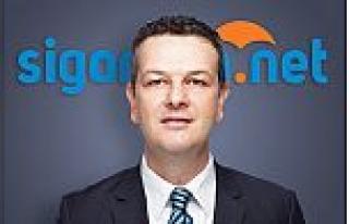 Sigortam.net ve Petrol Ofisi'nden fırsat