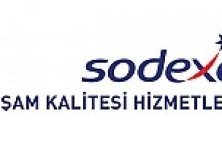 Sodexo ve Avansas'tan avantajlı işbirliği