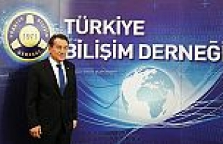 TBD, 'Prof. Dr. Aydın Köksal Ödülleri' yarışmasını...