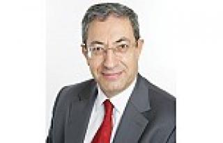 TELKODER'in Başkanı Yusuf Ata Arıak güven tazeledi