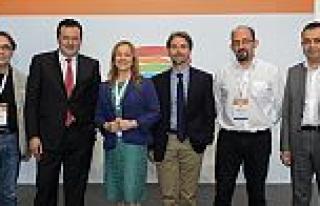 """The Web İstanbul Konferansı: """"Hikaye Anlatmanın..."""