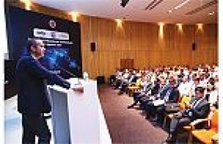 TİM, ihracatçıların finansman sorunlarına odaklanıyor