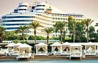 Titanic Hotels Antalya, Titanic Hotels, Titanic Hotel,...