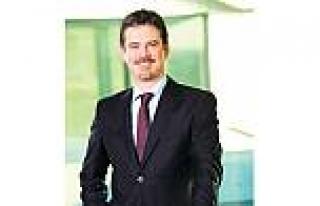Türk Telekom altyapısında ULAK çağı başladı