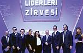 Türk Telekom teknolojisi, Türkiye'yi geleceğe...