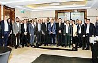 Türk Telekom ve MIT Sloan işbirliği, mezunlarını...