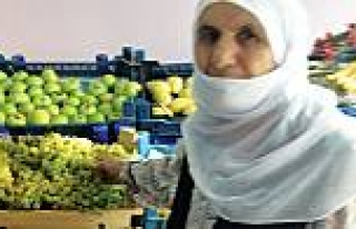Turkcell ve TİSVA işbirliğiyle dar gelirli kadınlara...