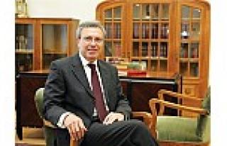 Türkiye İş Bankası'ndan ekonomiye 265 milyar...
