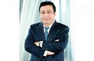 Türkiye İş Bankası'nın KOBİ stratejisi: Krediden...