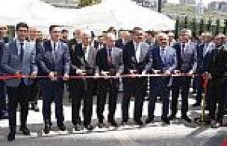 Türkiye'nin en büyük yabancı sermayesi SOCAR...