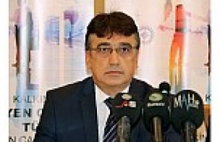 Uludağ OSB'den 750 bin liralık yatırım