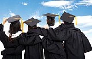 'Üniversite-Sanayi İşbirliği'nin yükselen...