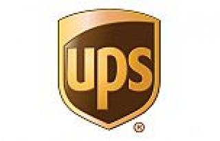 UPS, 125 Tesla elektrikli tırın ön siparişini...